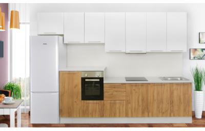 Кухня 2700мм