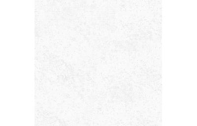 Белая матовая